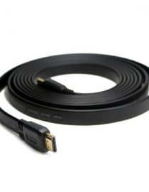xekios Câble Alimentation C13 (UK) iggual IGG311141 1,8 m Noir