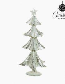 xekios Boules de Noël Café Or Vert (21 pcs) by Christmas Planet