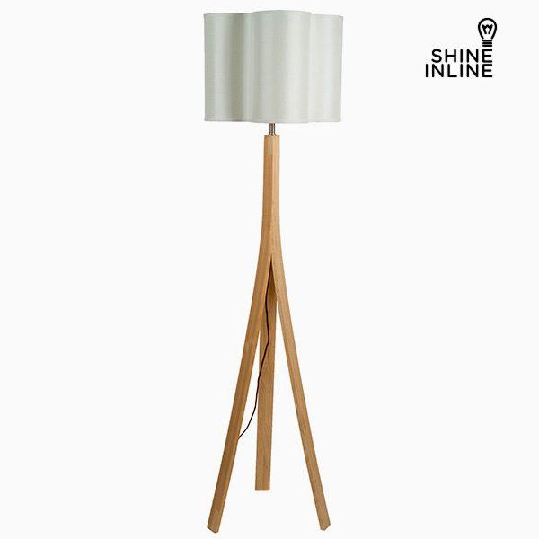 xekios Lampadaire (46 x 46 x 173 cm) by Shine Inline