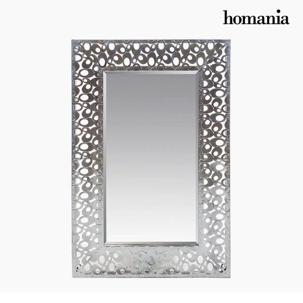 xekios Miroir Mdf by Homania