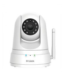 xekios Caméra IP D-Link DCS-4602EV Full HD Extérieur
