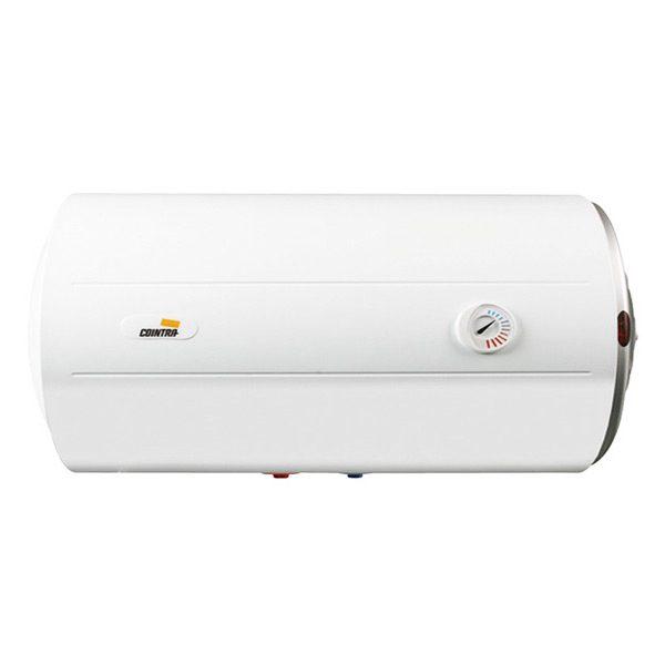 xekios Terme électrique Cointra TNC PLUS 100 H 97 L 1500W Blanc