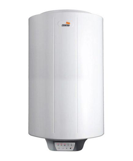 xekios Terme électrique Cointra TLPLUS80 76 L 1500W Blanc
