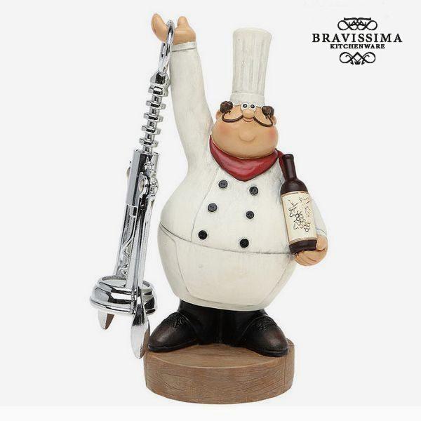 xekios Porte tournevis  Bravissima Kitchen 8755