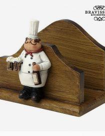 xekios Vinaigrier  Bravissima Kitchen 8885 (2 pcs)