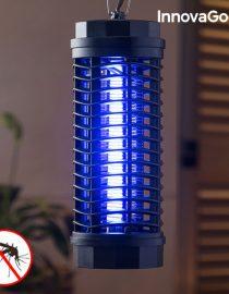xekios Fer à repasser générateur de vapeur DI4 Jet Pressing 5b 0,8 L 110 g/min 5 bar 2300W Blanc Rouge
