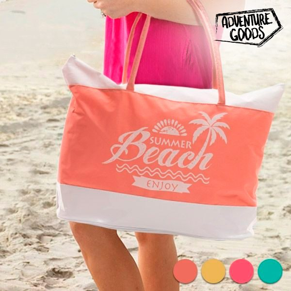 xekios Sac de Plage Enjoy Summer