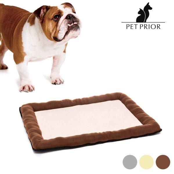 xekios Couchette pour Chien Pet Prior (58 x 46 cm)