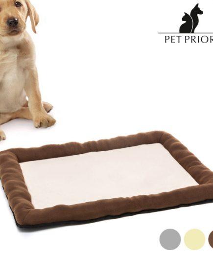 xekios Couchette pour Chien Pet Prior (78 x 59 cm)