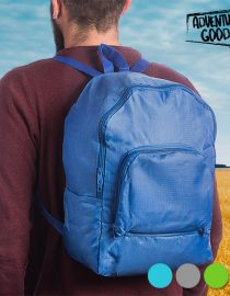 xekios Sac Isotherme Cool Adventure Goods (14 l)