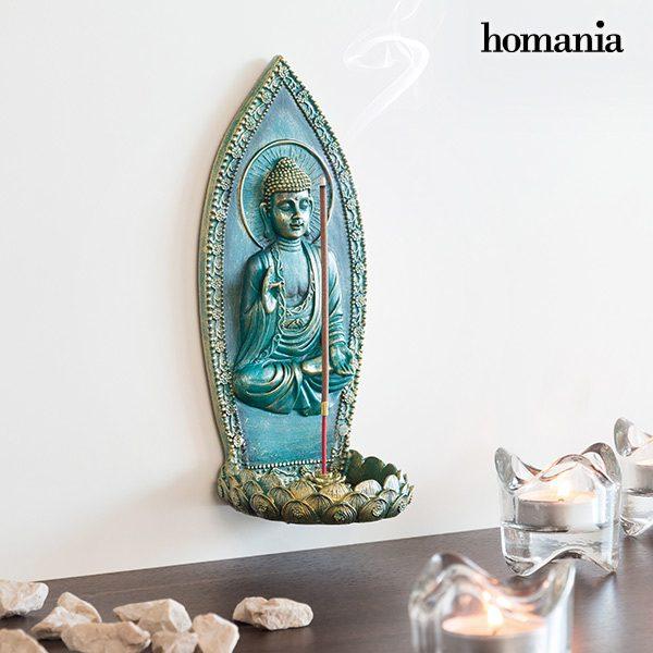 xekios Encensoir Décoratif Bouddha Homania