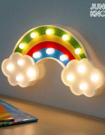 xekios Lampe Anti-Moustiques KL-1800 InnovaGoods 6W Noire