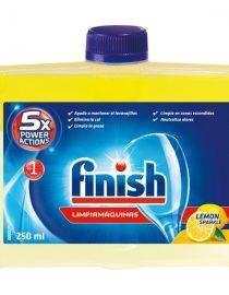 xekios Liquide de Rinçage Pour Lave-vaisselle Finish Regular 800 ml