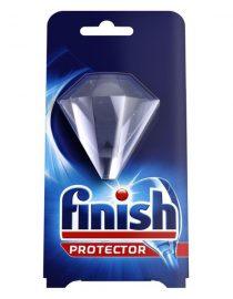 xekios Sel Pour Lave-vaisselle Finish 4 Kg