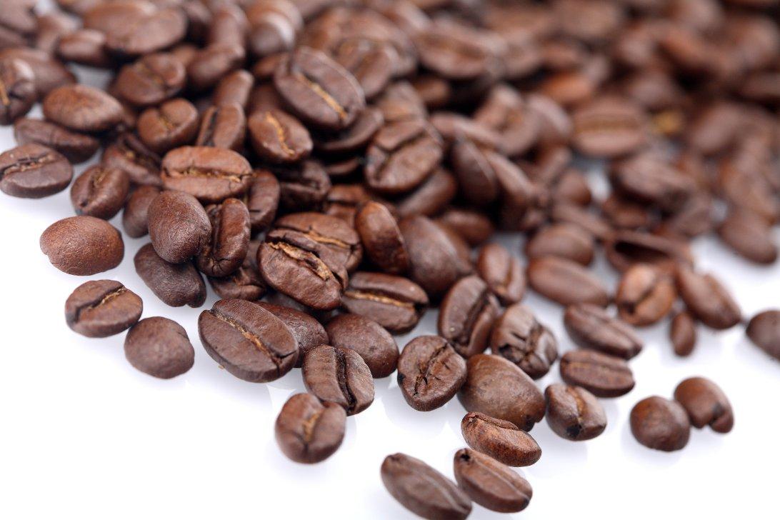xekios Histoire du café lifestyle Non classé  machine à café graine de café café