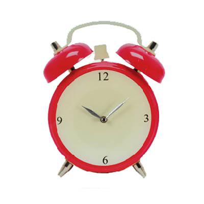 reloj_pared2_1_1_2.jpg