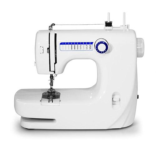 xekios Machine à Coudre Tristar SM6000