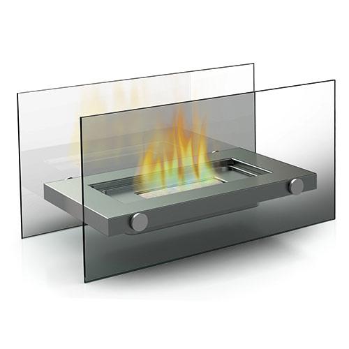 xekios Cheminée Bioéthanol FireFriend DF6508