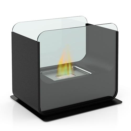 xekios Cheminée Bioéthanol FireFriend DF6504