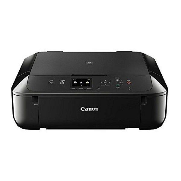 xekios Imprimante Multifonction Canon Pixma MG5750 Duplex Wifi Couleur