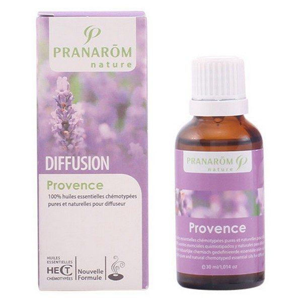 xekios Arôme pour Diffuseur Diffusion Provence Pranarôm 30 ml