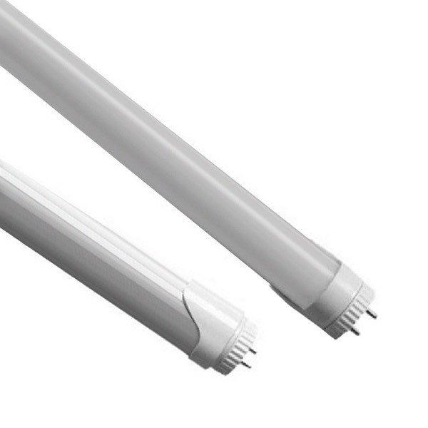 xekios Tube LED Tomaleds T80090BN013 G13 - 14W 90 cm 1350 lm 4500 K Lumière naturelle