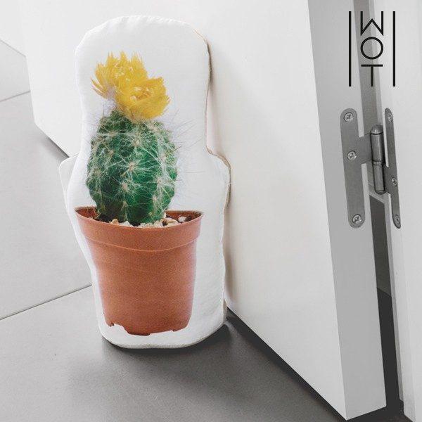 xekios Cale-porte Cactus Wagon Trend