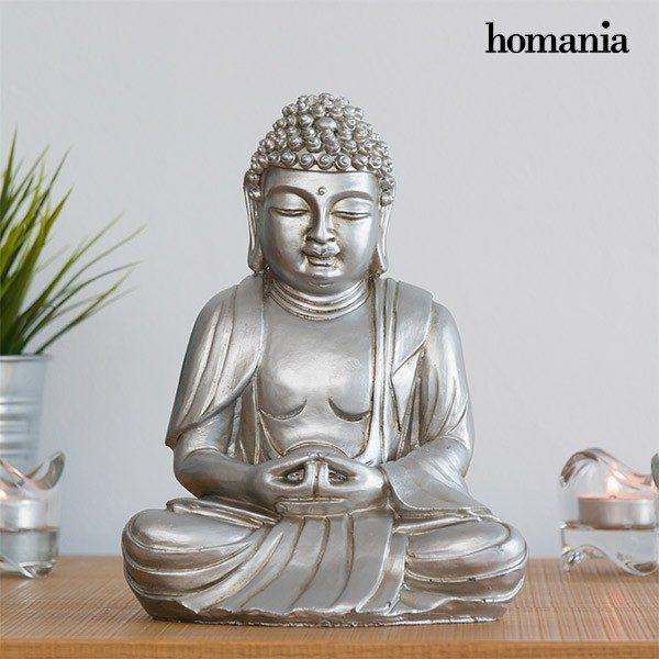xekios Bouddha Décoratif Homania