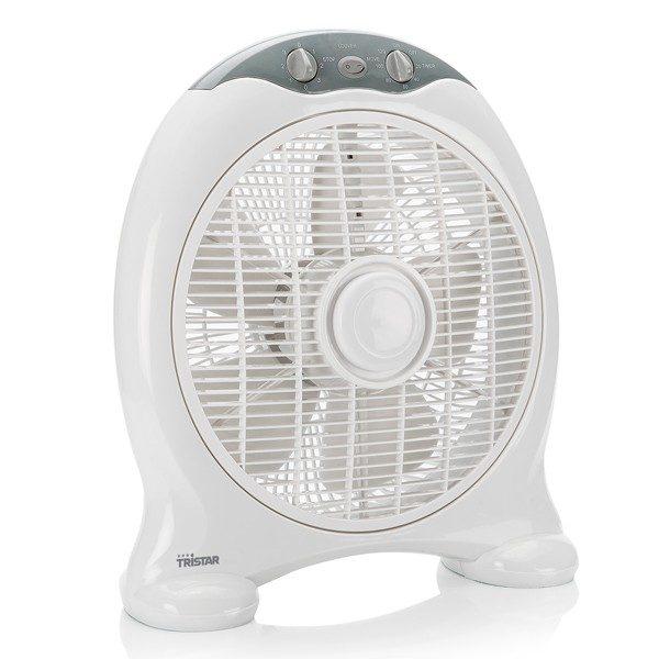 xekios Ventilateur Tropique Tristar VE5980