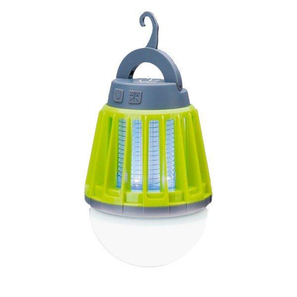 xekios Antimoustiques Électrique JATA MIB6 5W LED IPX6